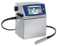 Linx 8900 De nouvelles fonctionnalités logicielles